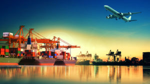 Imports & Exports Consultancy