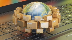 Imports & Exports Services